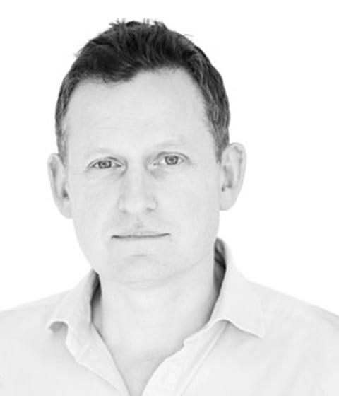 Nick heads up school website design services at Content Caretaker